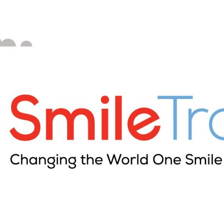 Read more about 'World Smile Day!'...